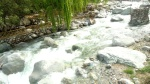 Eurika river