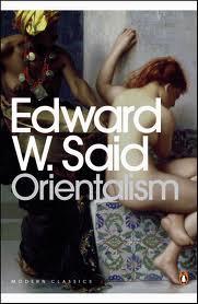 Orientalism 3