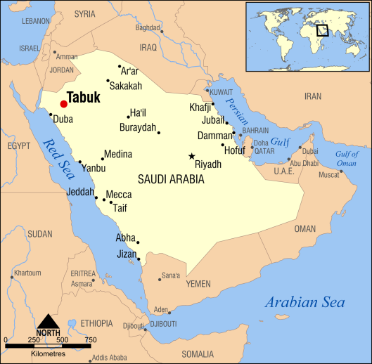 Tabuk,_Saudi_Arabia_locator_map