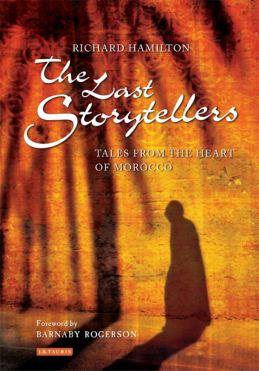 http://www.richard-hamilton.com/the-last-storytellers/