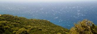 Cape Spartel, Tangier