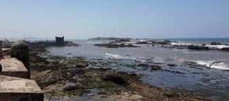 Essaouira (Mogador)