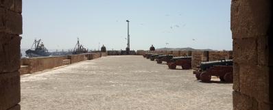 Sqala, Essaouira